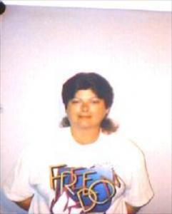 Grace Ann Sheek a registered Sex Offender of Missouri