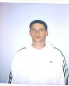 Robert Wade Smith a registered Sex Offender of Georgia