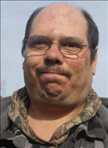 Anthony Ray Stalvey a registered Sex Offender of Maine