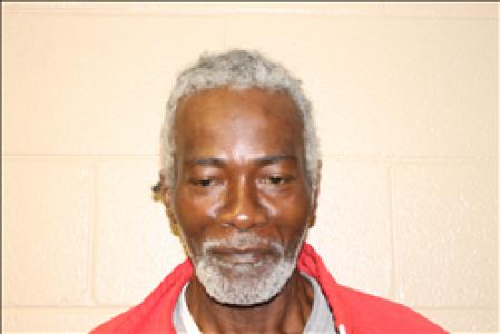 Jimmie Sutton a registered Sex Offender of South Carolina