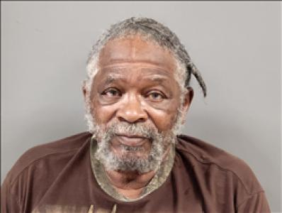 Ernest Todd Timmons a registered Sex Offender of South Carolina