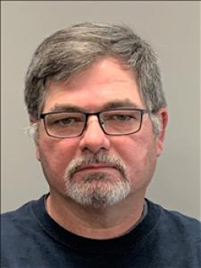 Donald Ray Todd a registered Sex Offender of South Carolina