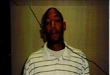 Tymon James Wells a registered Sex Offender of Kentucky