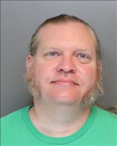 Jeffrey Walter Fasick a registered Sex Offender of South Carolina