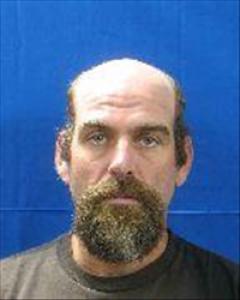 Wade Howell Branham a registered Sex Offender of North Carolina
