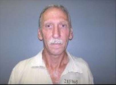 Billy Joe Webb a registered Sex Offender of Georgia