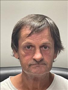 Donnie Leroy Wiggins a registered Sex Offender of Mississippi