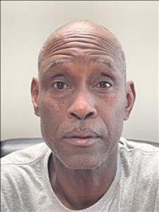 Gary Todd Williamson a registered Sex Offender of South Carolina