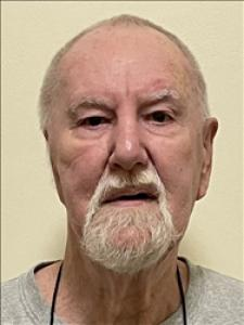 Willis Carl Parsons a registered Sex Offender of South Carolina