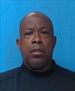 Jacob Lee Cunningham a registered Sex Offender of South Carolina