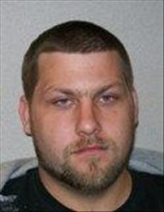 Albert Trowbridge Fredenburg a registered Sex Offender of New York