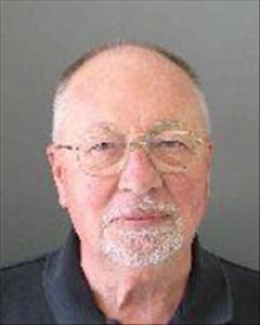William Harm Johnson a registered Sex Offender of Illinois