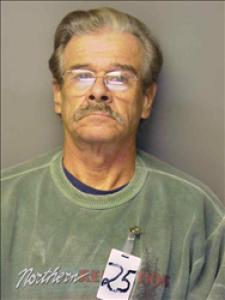 Ronald Paul Langlois a registered Sex Offender of Michigan