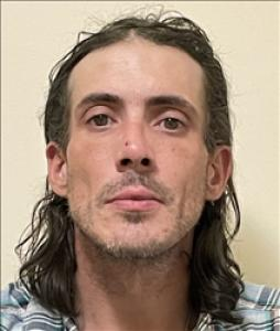 Russell Ray Johnston a registered Sex Offender of South Carolina