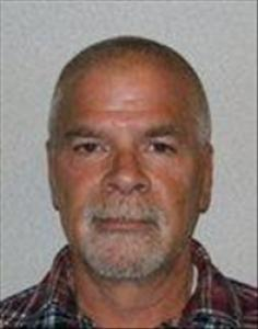 Daniel Dewitt Hull a registered Sex Offender of Michigan