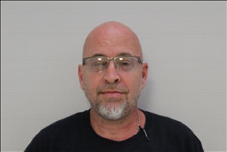 John Milton Marseglia a registered Sex Offender of South Carolina