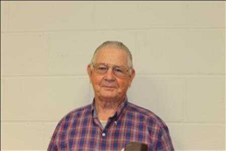 Billy Ray Tucker a registered Sex Offender of South Carolina