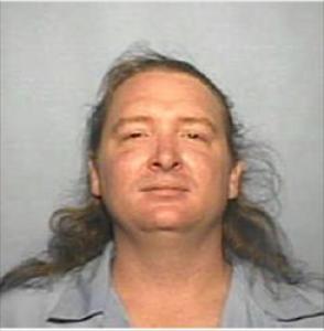 John Eldner Hayes a registered Sexual Offender or Predator of Florida
