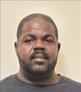 Jonathan Newman Charlton a registered Sex Offender of South Carolina
