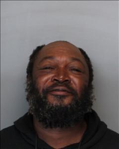 John Henry Junior a registered Sex Offender of South Carolina