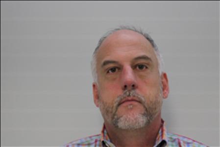 Michael Joseph Murray a registered Sex Offender of South Carolina