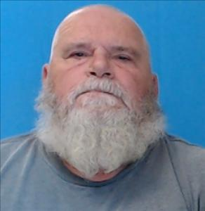 Earl Childers a registered Sex Offender of South Carolina