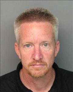 James Michael Hogue a registered Sexual Offender or Predator of Florida