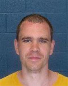 Jeremy Allen Lefew a registered Offender of Washington