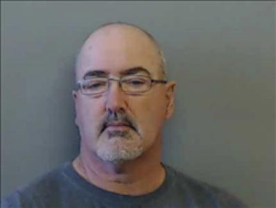 David Robert Anderson a registered Sex Offender of South Carolina