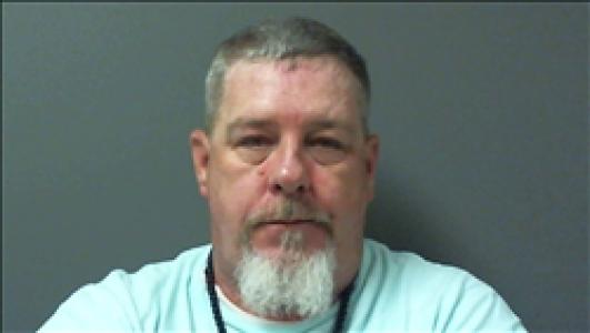 Chad Derryck Hance a registered Sex Offender of South Carolina