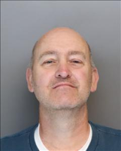 Terry Daniel Smith a registered Sex Offender of South Carolina