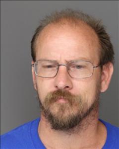 Michael Leon Rabon a registered Sex Offender of South Carolina