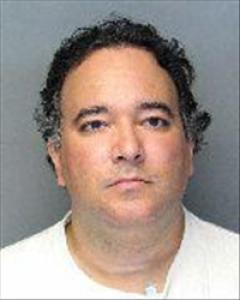 Carlos Augusto Alvarez a registered Sexual Offender or Predator of Florida