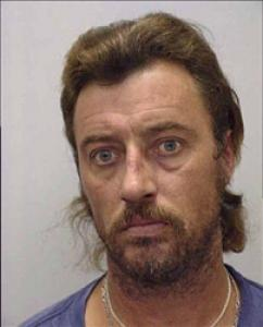 David Dwight Higgins a registered Sex Offender of Virginia
