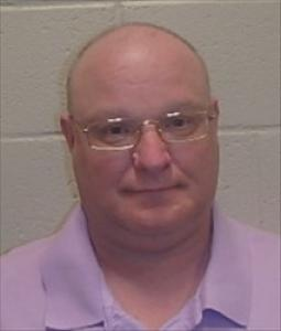 Edward Graham Baldwin a registered Sex Offender of South Carolina