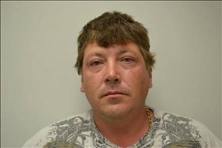 Christopher Carnell Sullivan a registered Sex Offender of North Dakota