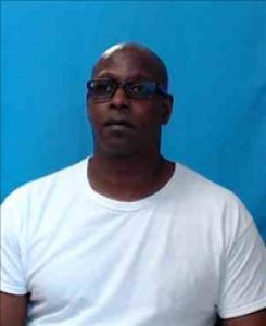 Dennis Leon Baxter a registered Sex Offender of South Carolina