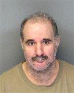 Jose Luis Denis a registered Sexual Offender or Predator of Florida