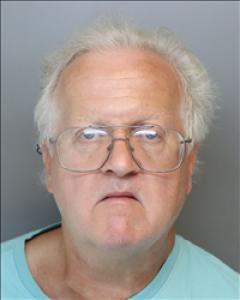 Robert Milton Yarborough a registered Sex Offender of South Carolina