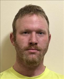 Andrew Jack Thomas Harvey a registered Sex Offender of South Carolina