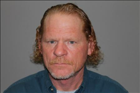 Mark Alton Daniel a registered Sex Offender of South Carolina