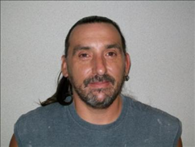 Christopher Lee Bray a registered Sex Offender of Maryland