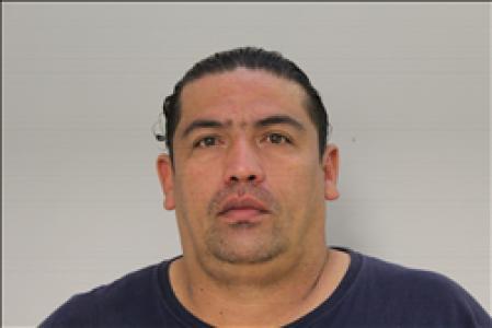 Rafael Cecilio Cruz Martinez a registered Sex Offender of South Carolina