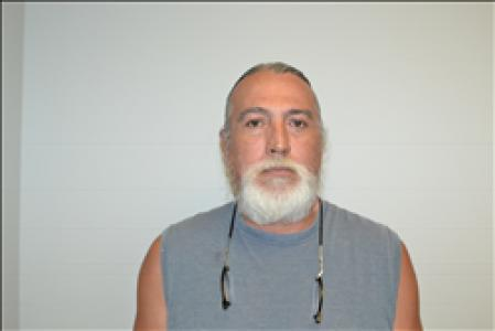Raymond Eugene Ayala a registered Sex Offender of South Carolina