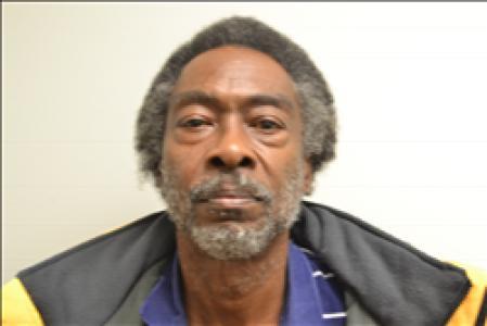 Steven Barner a registered Sex Offender of South Carolina