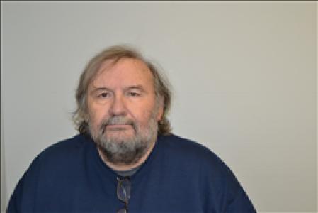 Willie Vance Belch a registered Sex Offender of South Carolina