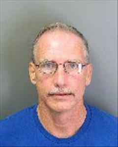 William Roscoe Blake a registered Sex Offender of South Carolina