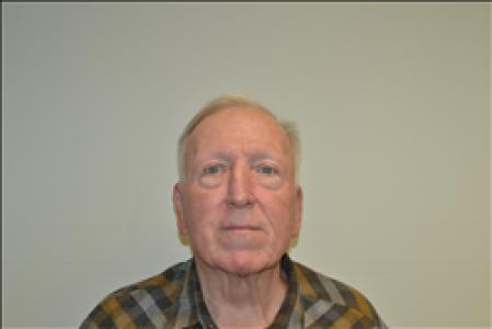 Charles Michael Bobo a registered Sex Offender of South Carolina