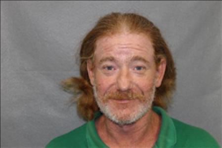 Dan Robert Bolton a registered Sex Offender of Colorado