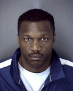 Kenneth Lee Brown a registered Sex Offender of Virginia